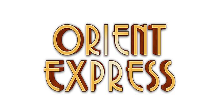 OrientExpress Casino